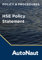 Policy-Covers-HSE.png
