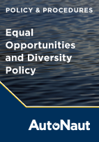 Policy-Covers-equal.png