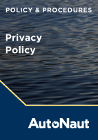 Policy-Covers-privacy.png
