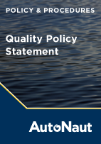Policy-Covers-quality.png